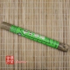 chinese-tea-(green-tea-or-green-puer-tea)-2000-dayi-fragrant-bamboo-tube-tea