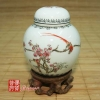 chinese-tea-(tea-art-and-tea-ceremony)-1980s-jingdezhen-bird-porcelain-canister