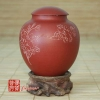 chinese-tea-(tea-art-and-tea-ceremony)-1984-red-clay-yixing-tea-storage