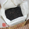 chinese-tea-(black-tea-or-liu-bao-tea)-1970s-CNNP-liu-bao-tea-5