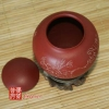 chinese-tea-(tea-art-and-tea-ceremony)-1984-red-clay-yixing-fang-yuan-orchid-tea-container-3