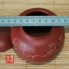 chinese-tea-(tea-art-and-tea-ceremony)-1984-red-clay-yixing-fang-yuan-orchid-tea-container-5