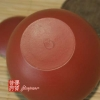 chinese-tea-(tea-art-and-tea-ceremony)-1984-red-clay-yixing-fang-yuan-orchid-tea-container-6