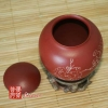 chinese-tea-(tea-art-and-tea-ceremony)-1984-red-clay-yixing-fang-yuan-orchid2-tea-container-3