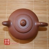 chinese-tea-(tea-art-and-tea-ceremony)-2003-clear-water-clay-high-book-teapot-3