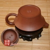 chinese-tea-(tea-art-and-tea-ceremony)-2003-clear-water-clay-high-book-teapot-4