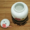 chinese-tea-(tea-art-and-tea-ceremony)-2006-yilong-mudanhua-porcelain-tea-canister-3