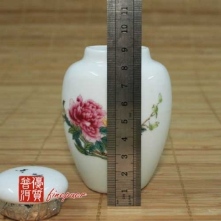 chinese-tea-(tea-art-and-tea-ceremony)-2006-yilong-mudanhua-porcelain-tea-canister-4