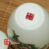 chinese-tea-(tea-art-and-tea-ceremony)-2006-yilong-mudanhua-porcelain-tea-canister-6